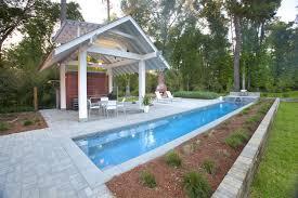 smith pool and cabana