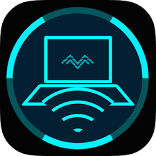 remote apk app pc remote apk for windows phone android and apps