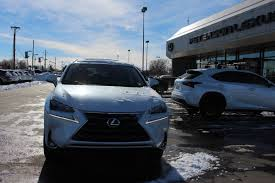 lexus rx 200t dimensions peterson lexus boise id new and used lexus vehicles in boise