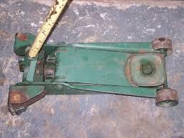 Craftsman 1 5 Ton Floor Jack by Old Sears Floor Jack Parts Sears Floor Jack U2013 Floor Your Home