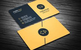 rare dj business card template images about for aj on pinterest
