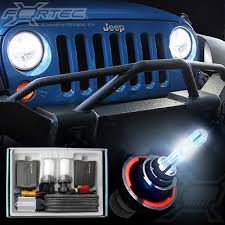 jeep wrangler hid kit 22 best jeep dreams images on jeep stuff jeep