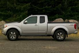 nissan frontier lowered buy a new nissan frontier online karfarm