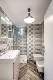 mediterranean bathroom design great mediterranean bathroom designs that will captivate you with