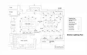 sangeeta goyal interior designer portfolio