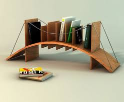 minimalist wooden tabletop bookshelf crafts u0026 diy build it