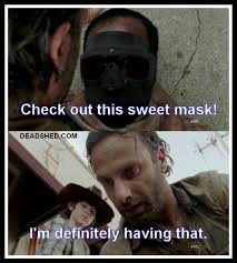 Walking Dead Rick Meme - rick grimes memes page 15 walking dead forums