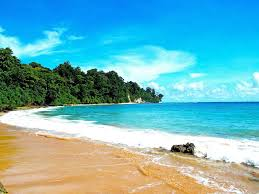 best time to visit andaman islands a right time to visit andaman
