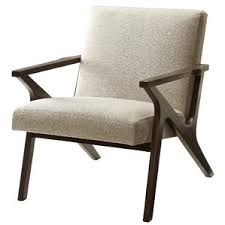 Cool Armchairs Modern Accent Chairs Allmodern