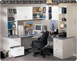 Ideas For Small Office Storage Ideas For Office Zamp Co