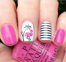 6614 best nails images on pinterest make up enamels and enamel