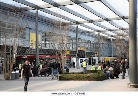 Heathrow Terminal 3 Information Desk London Heathrow Airport Terminal Departures Stock Photos U0026 London