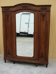 antique armoire furniture u2013 generis co