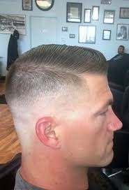 high and tight women haircut mens hairstyles awesome how to do a fade haircut xa youtube