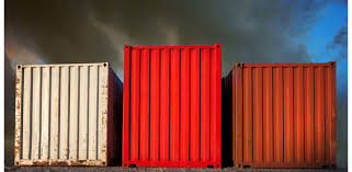 Interior Dimensions Of A Shipping Container 5 Mistakes To Avoid When Building A Shipping Container Home