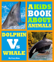 cheap animal kids books find animal kids books deals on line at
