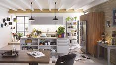 n ociation cuisine schmidt cuisine conforama soho blanc association murs mauves façades