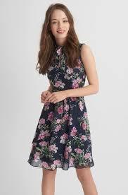 rochii casual rochii casual haine damă orsay