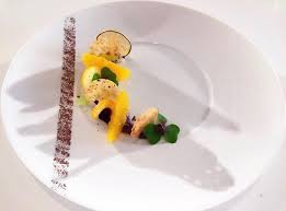 teleshopping cuisine verneil pastry chef of kitchen