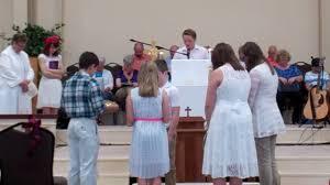 offertory prayer