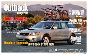 Subaru Forester 2014 Crossbars by 48