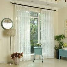 japanese kitchen drapes promotion shop for promotional japanese
