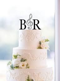 wedding cake options best 25 monogram wedding cakes ideas on monogram cake