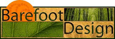 native american medicinal plants 31 long forgotten native american medicinal cure barefoot design