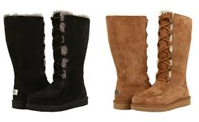 ugg discount code january 2015 ugg boots as low as 46 75 free shipping from 6pm com