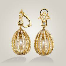 silver forest earrings website hamilton jewelers official site offering jewelry