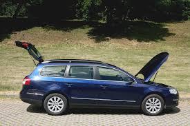 passat volkswagen kodėl u201evolkswagen passat u201c u2013 populiariausias automobilis lietuvoje