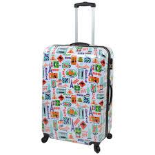 koffer design koffer met design bestseller shop mit top marken