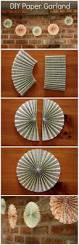 Chinese Fan Wall Decor by 25 Unique Paper Decorations Ideas On Pinterest Flowers With