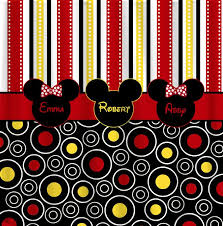 24 best mickey mouse shower curtain images on pinterest mice