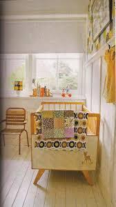 Retro Nursery Decor 20 Gentle Vintage Nursery Decor Ideas For Your Baby Kidsomania