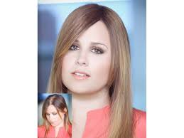 real people with fine balding hair beyond wigs and chemicals a true solution for women with thinning