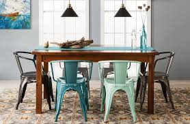 target kitchen furniture appealing awesome kitchen outstanding dining room walmart dinner