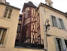 Maison A Visiter Visiter Dijon Blog Voyage Suisse Cosy On Holidays Again