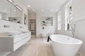 white bathroom decor ideas bathroom engaging modern white bathrooms small bathroom decor