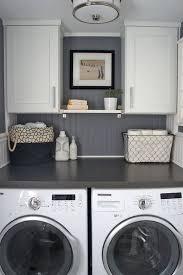 Contemporary Home Decor 25 Best Modern Laundry Rooms Ideas On Pinterest Farmhouse