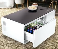 Pull Up Coffee Table Pull Apart Coffee Table Lift Up Coffee Table Ikea Fieldofscreams