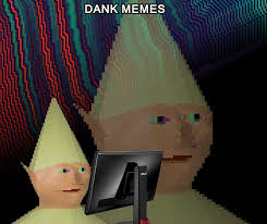 Know Your Meme Youtube - dank memes 2016