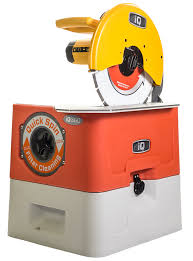 Masonry Saw Bench For Sale Iq360 Dust Control Table Saw