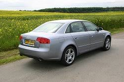 2005 a4 audi 2005 audi a4 1 8 t reviews msrp ratings with amazing images