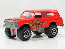 toy jeep cherokee jeep cherokee 4x4