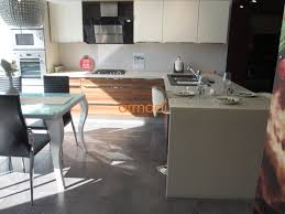 Lately Custom Kitchens In Miami Kitchen Cabinets In Miami - Custom kitchen cabinets miami