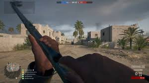 martini henry bf1 martini henry nice sound youtube