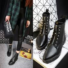 womens boots in style 2017 discount fall boots 2017 fall fashion boots on