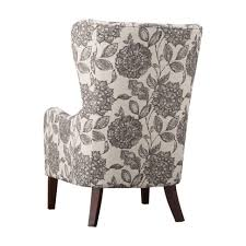 Straight Back Chairs Straight Back Chair With Arms Tags Modern Wingback Dining Chair