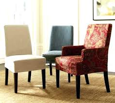 diy dining room chair covers dining chair slipcovers samanthadeffler info